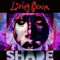 Living Colour - Shade [Indie Exclusive Limited Edition Picture Disc]