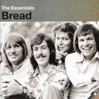Bread - Essentials [Import]