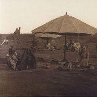 Muslimgauze - Jaal Ab Dullah