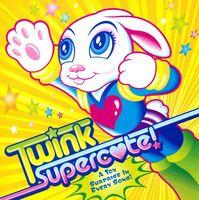Twink - Supercute