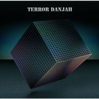 Terror Danjah - Leave Me Alone