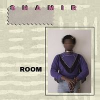 Shamir - Room [Limited Edition] (Mpdl)
