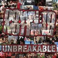 Down To Nothing - Unbreakable