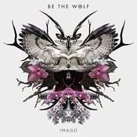 Be The Wolf - Imago