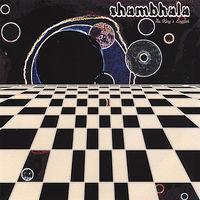 Shambhala - King'S English