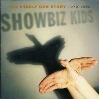 Steely Dan - Showbiz Kids : The Steely Dan Story [Import]