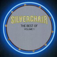 Silverchair - Vol. 1-Best Of [Import]