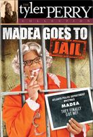 Tyler Perry's Madea [Movie] - Madea Goes To Jail