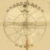 Hedersleben - Orbit