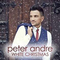 Peter Andre - White Christmas (Uk)