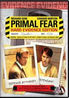 Primal Fear - Primal Fear