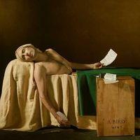 Andrew Bird - My Finest Work Yet [LP]