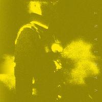 Ben Frost - V A R I A N T [Vinyl]