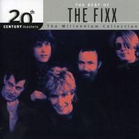 Fixx - 20th Century Masters: Millennium Collection