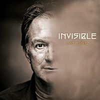 Luis Munoz - Invisible