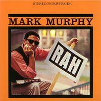 Mark Murphy - Rah [Import]