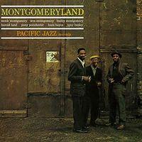 Wes Montgomery - Montgomeryland [Reissue]