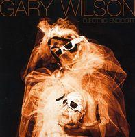 Gary Wilson - Electric Endicott