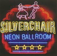 Silverchair - Neon Ballroom (Aus)