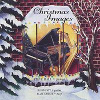 Steve Hall - Christmas Images