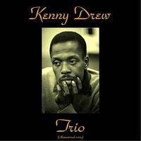 Kenny Drew - Kenny Drew Trio
