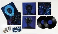Childish Gambino - Awaken, My Love! [2LP Box Set]