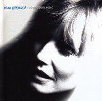 Eliza Gilkyson - Redemption Road
