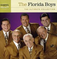 Florida Boys - The Ultimate Collection