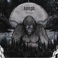 Kongh - Sole Creation [Import]