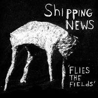 Shipping News - Flies The Fields