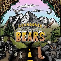 Abandoned By Bears - The Years Ahead
