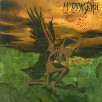 My Dying Bride - Dreadful Hour