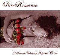 Suzanne Ciani - Pure Romance