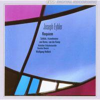 J. Eybler - Requiem in C