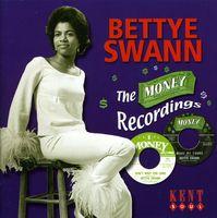 Bettye Swann - Money Recordings [Import]