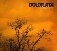 Dolorata - Believer