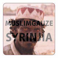 Muslimgauze - Syrinjia