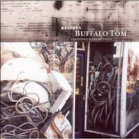 Buffalo Tom - Besides [Import]