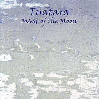 Tuatara - East of the Sun / West of the Moon