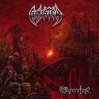 Sinister - Syncretism