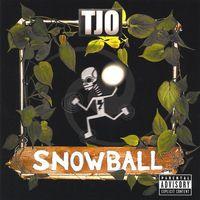 Tjo - Snowball *
