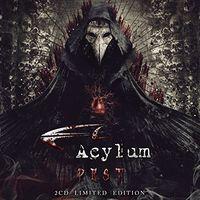 Acylum - Pest [Limited Edition]
