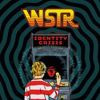 WSTR - Identity Crisis [Download Included]
