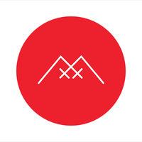 Xiu Xiu - Xiu Xiu Plays The Music Of Twin Peaks