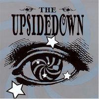 Upsidedown - Trust Electricity