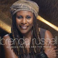 Brenda Russell - Between The Sun & The Moon (Uk)