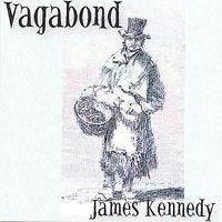 James Kennedy - Vagabond