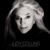 Judy Collins - Sings Lennon & Mccartney