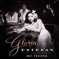 Gloria Estefan - Mi Tierra [Import]