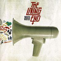 Living End - White Noise